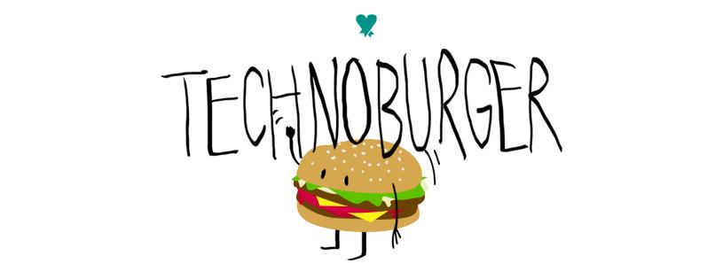 photo-couverture-technoburger